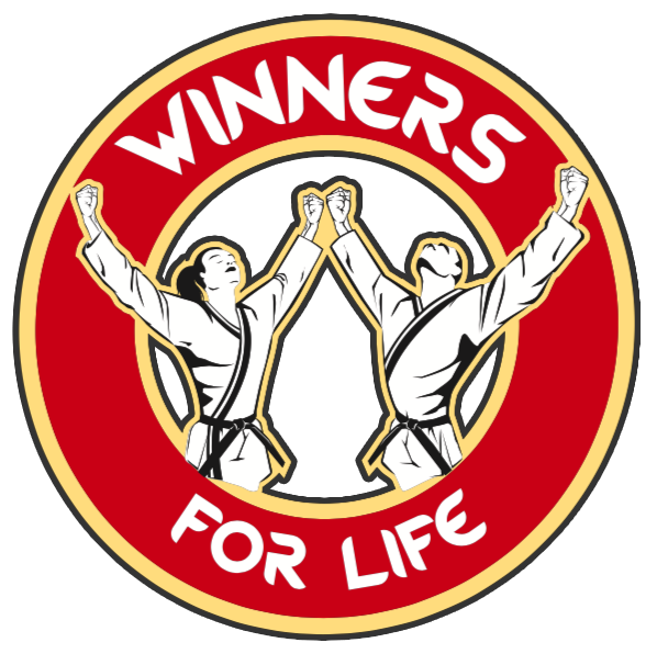 Winners for Life Martial Arts