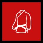 ATA Martial Arts Winners for Life Martial Arts - Free Uniform
