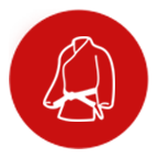 Winners for Life Martial Arts - Free Uniform