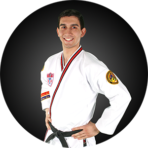 ATA Martial Arts Winners for Life Martial Arts Adult Programs