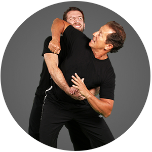 Martial Arts Winners for Life Martial Arts Adult Programs