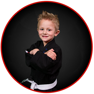 Martial Arts Winners for Life Martial Arts Adult Programs