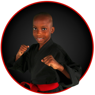 ATA Martial Arts Winners for Life Martial Arts Adult Programs