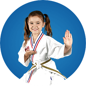 ATA Martial Arts Winners for Life Martial Arts Karate for Kids